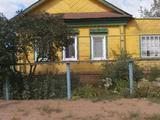 Дом 100 кв.м. на участке 10 соток