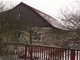Дом 175 кв.м. на участке 11 соток