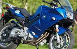 Аренда мотоцикла для фотосессии