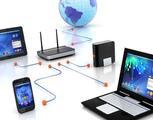 Настройка роутеров, серверов, wi-fi, комп. сетей