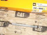 Свечи накала Caterpillar 292-9880, бу